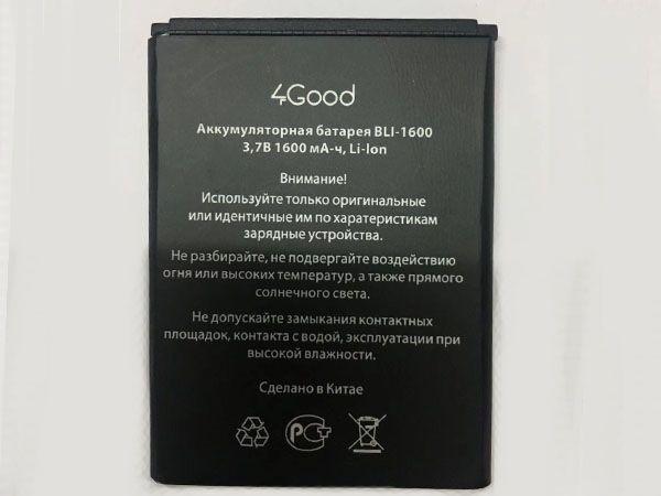 p_4Good-BL1-1600
