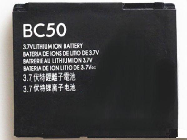 p_BC50