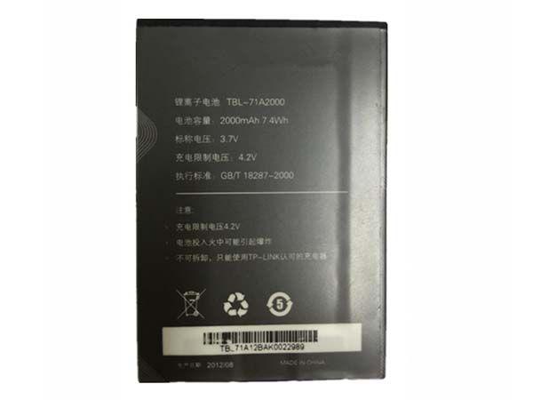 p_TBL-71A2000